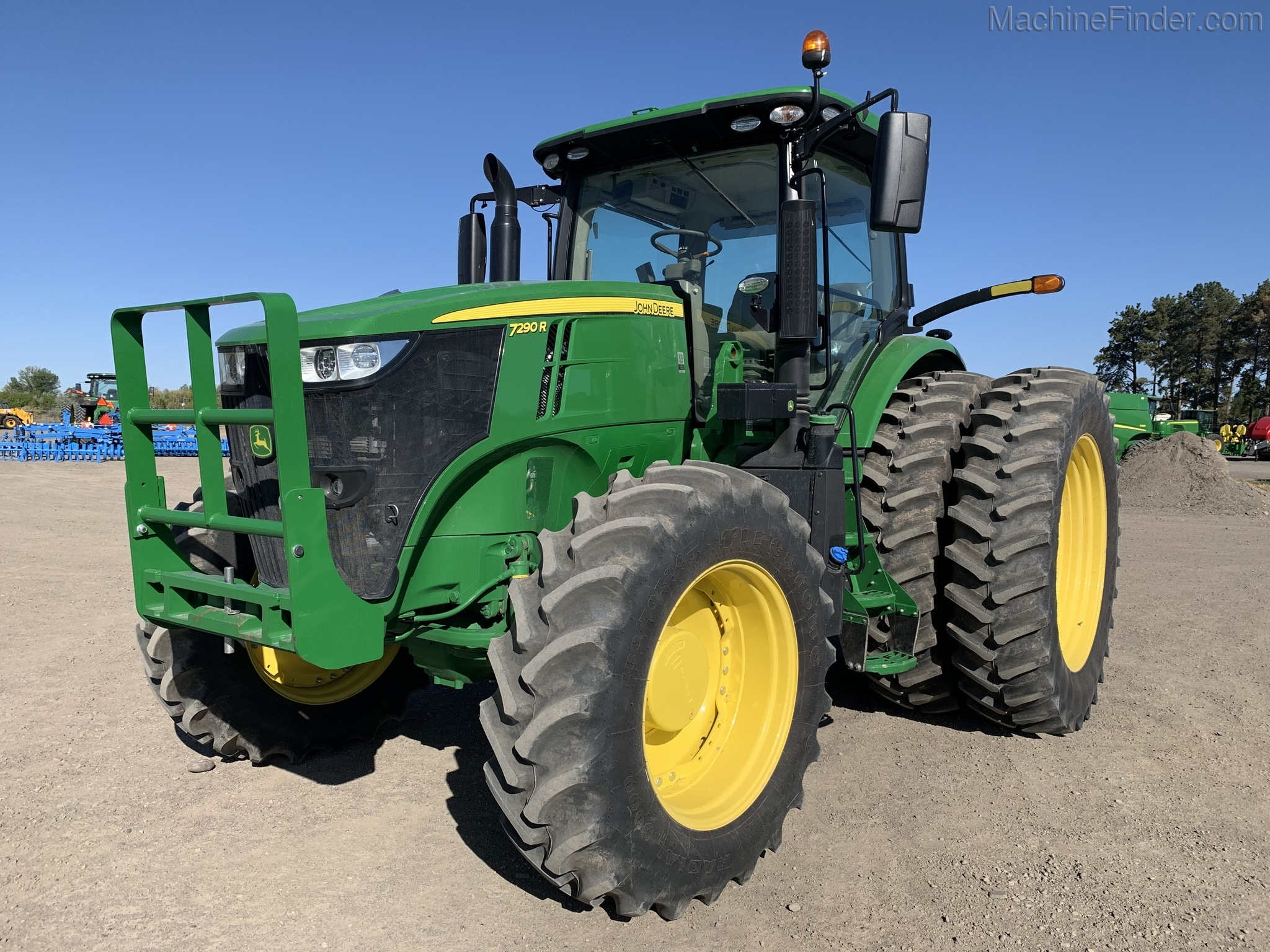 Used Equipment Featured Specials | June 2020