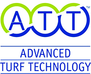 ATT Advanced Turf Technology