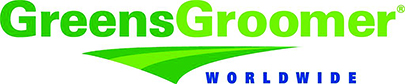 Greens Groomer Worldwide