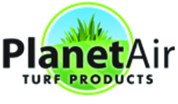 Planet Air Turf Products