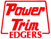 Power Trim Edgers