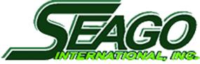 Seago International, Inc.