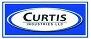 Curtis Industries LLC