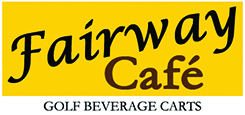 Fairway Cafe