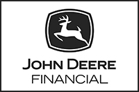 John Deere Financial logo